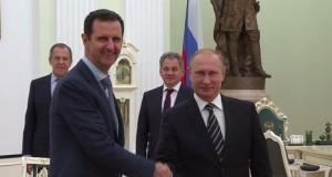 الأسد للموقع