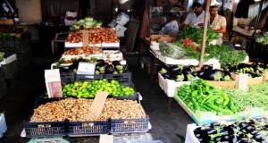 أسواق-دمشق