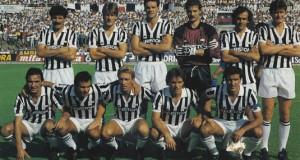 ITA_Juventus_Torino_1985_1986