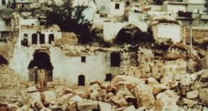 2_d8add985d8a7d987-1982