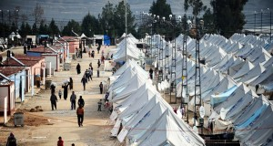 syrian-refugees-camp