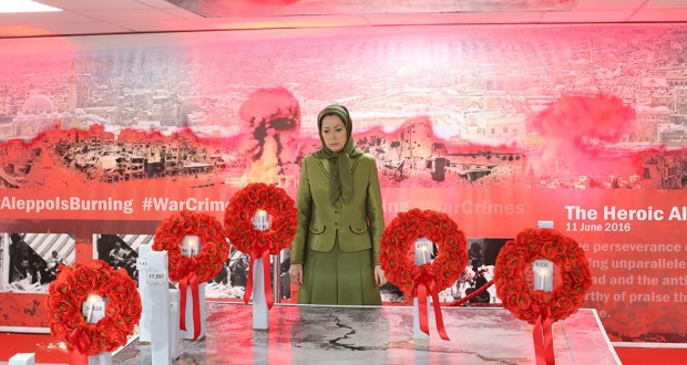 10--Maryam-Rajavi-meets-with-a-high-level-delegation-of-Syrian-resistance-12-June-2016_b93baa4ce85bf5775eeb0ff6ceb058c5