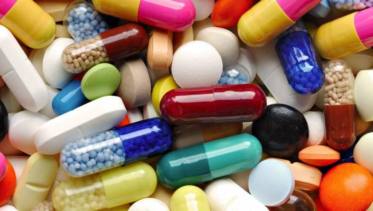 صح اللون| إليك الفرق بين المضادات الحيوية والإلتهاب