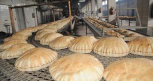 الخبز السوري_0_1