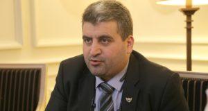 المعارضة-السورية1-924x535