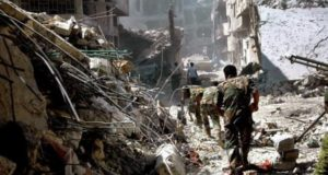 اعمال-العنف-في-حمص