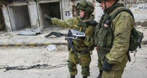 الشرطة-العسكرية-الروسية