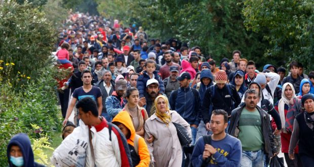 20160722125849reup--2016-07-22t125648z_420692642_d1betravgqaa_rtrmadp_3_europe-migrants-hungary-diaspora_h