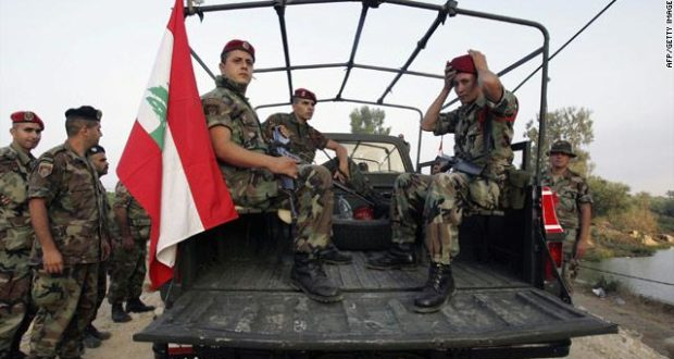 Gal.lebanon.army.jpg_-1_-1