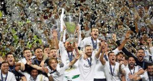 Real_Champions_League_488360
