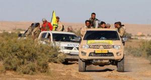 syrian-democratic-forses-1234512