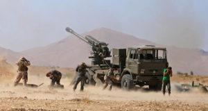 معارك-القلمون-سوريا