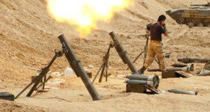 معارك-في-البادية-السورية-700x367