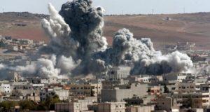 76-133040-syrian-killed-bombing-dahesh-deir-ezzor_700x400