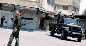 قوات-النظام-تعتقل-عشرات-الشبان-في-دير-الزور-وتزجهم-على-الجبهات-ضد-تنظيم-داعش-598x330