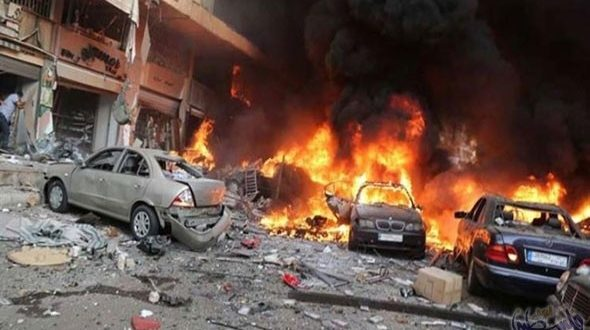 palestinetoday-تفجير