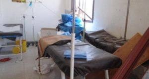 saraqeb-anadoul-hospital-620x330
