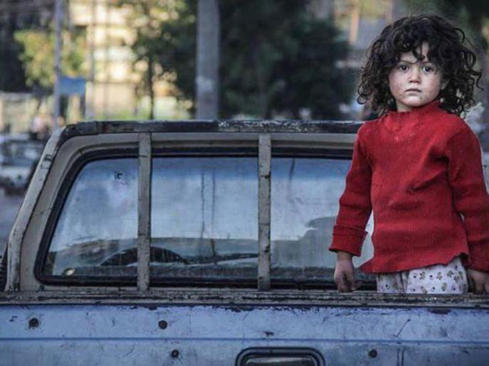الرعب السوري، مما مضى أم من ما هو آت؟