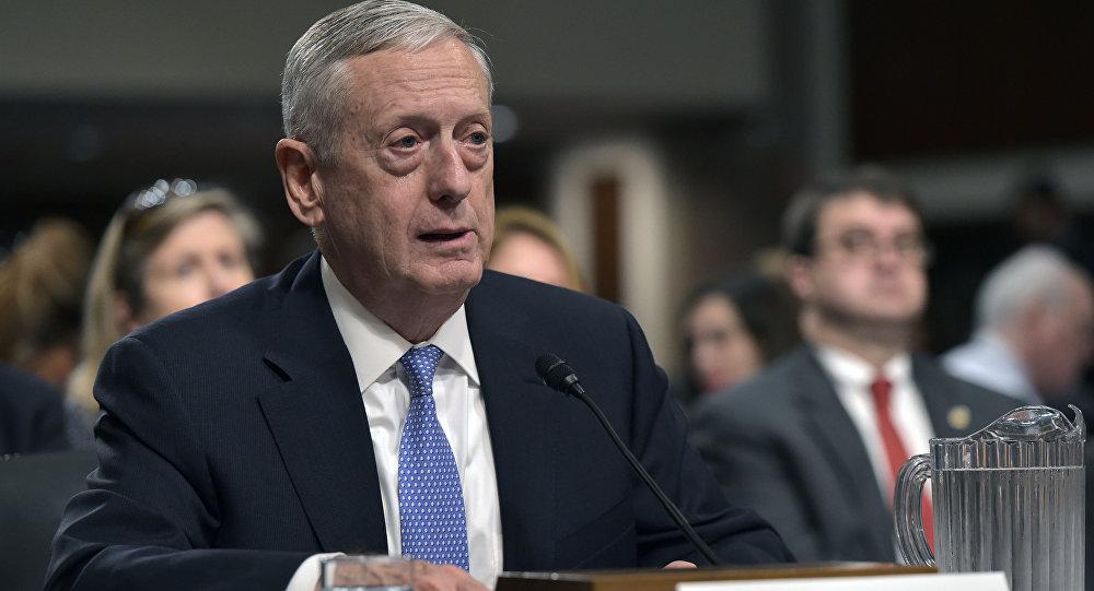 واشنطن ترجح زيادة وجودها المدني في سوريا وتحذر النظام من مهاجمة قسد.