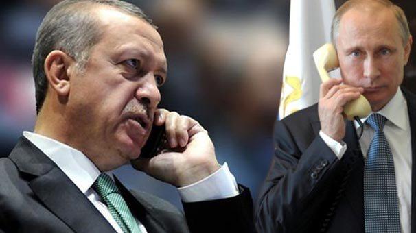 بوتين: تركيا لاعلاقة لها بهجمات حميميم وطرطوس..وواشنطن تنفي تورطها بالهجمات