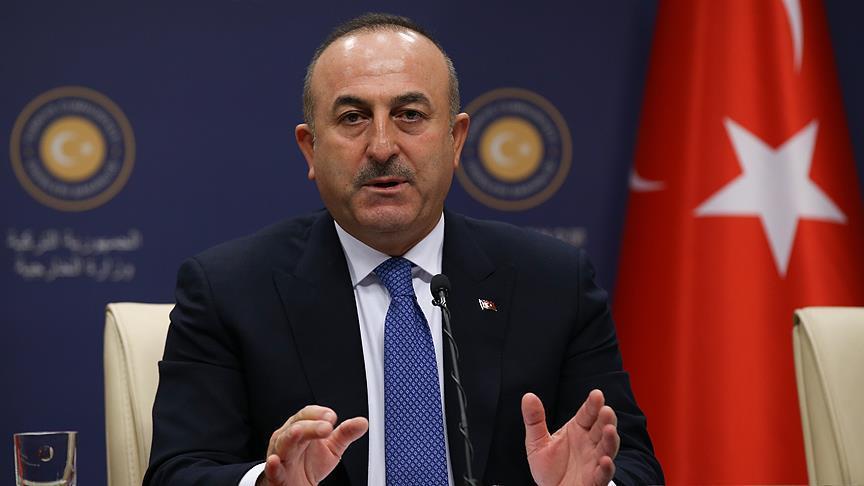 النظام يحرز تقدمًا في إدلب ... وتركيا تحذر من استمرار حملته العسكرية