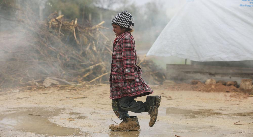 الأمم المتحدة: تفاقم الأوضاع الإنسانية في سوريا منذ دعوتنا إلى التهدئة