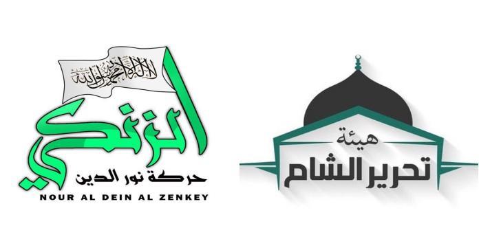 قتيلان في جسر الشغور بقصف صاروخي..وتحرير الشام تتهم الزنكي بقتل قيادي لها
